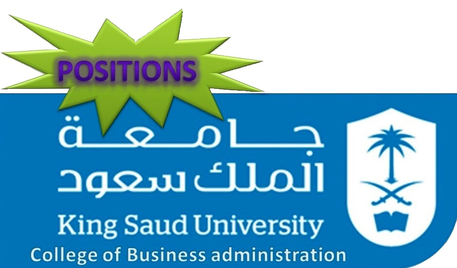 FACULTY POSITIONS IN BUSINESS ADMINISTRATION